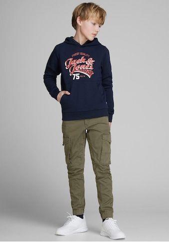 Jack & Jones Junior Cargohose kaufen