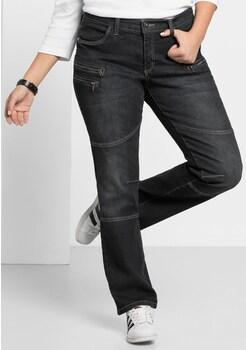 Alle Jeans für Damen in grossen Grössen im Jelmoli Versand online kaufen 63922d756b