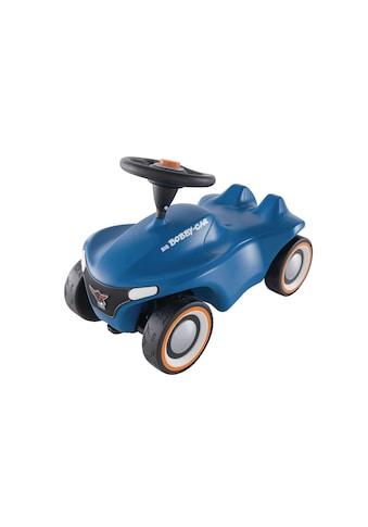 BIG Rutscherauto »BIG-Bobby-Car-Neo Blau« kaufen