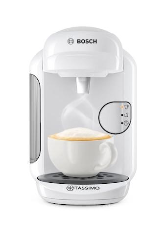 Tassimo Vivy, Bosch kaufen
