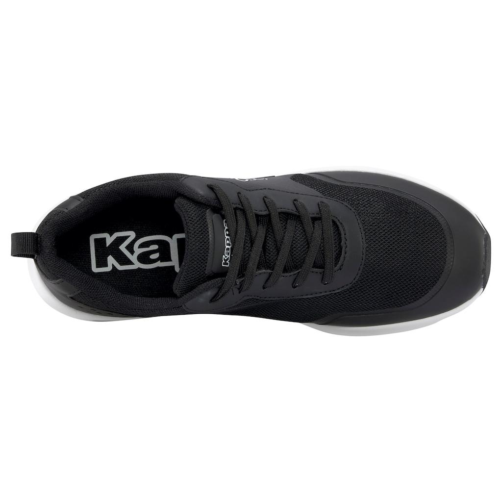 Kappa Sneaker »DARWIN«