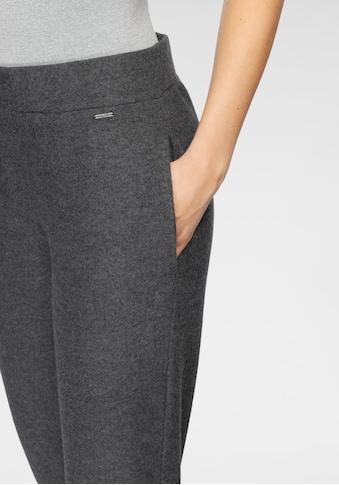 Herrlicher Jogger Pants »CLOVE« kaufen