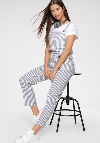 Roxy Overall »ANOTHER YOU« kaufen