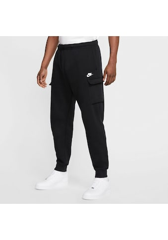 Nike Sportswear Jogginghose »Club Pant Cargo« kaufen