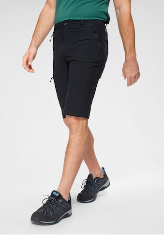 Columbia Funktionsshorts »TRIPLE CANYON« kaufen