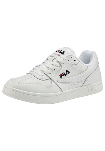 Fila Sneaker »Arcade low Wmn« kaufen