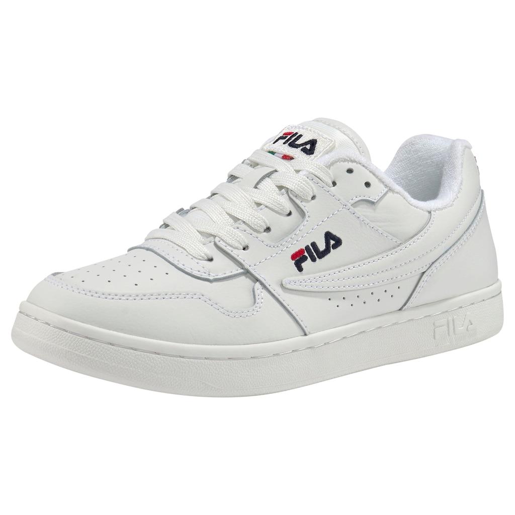 Fila Sneaker »Arcade low Wmn«