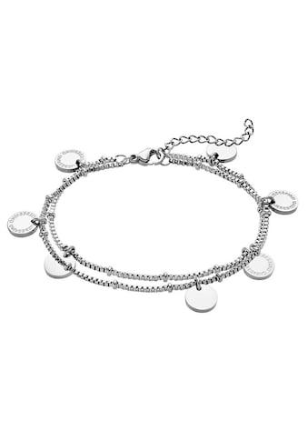 Liebeskind Berlin Armband »LJ - 0393 - B - 20« kaufen