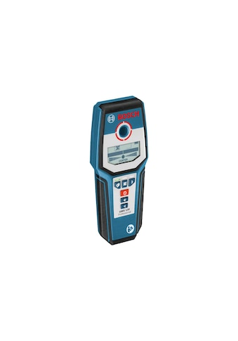 Bosch Professional Lasermessgerät »GMS 120« kaufen