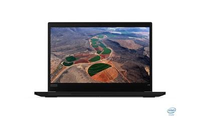 Lenovo Notebook »ThinkPad L13 Gen 2 (Intel)« kaufen