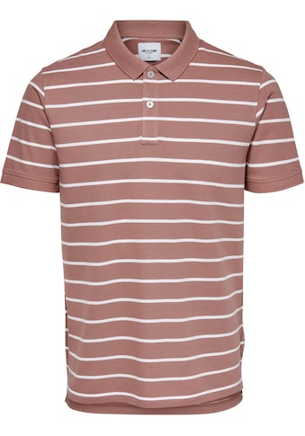 ONLY & SONS Poloshirt »COOPER LIFE POLO« kaufen