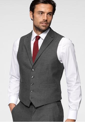 Bruno Banani Anzugweste kaufen