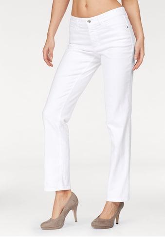 MAC Stretch - Jeans »Melanie Paradise Glam« kaufen