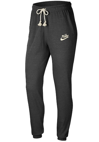 Nike Sportswear Jogginghose »Nike Sportswear Gym Vintage Women's« kaufen