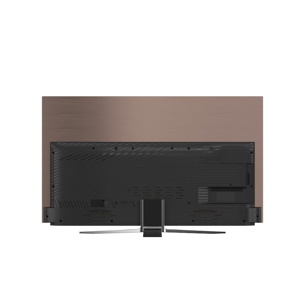 """Grundig OLED-Fernseher »65OLEDGD960B«, 164 cm/65 """""""