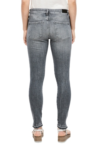 s.Oliver Skinny - fit - Jeans kaufen