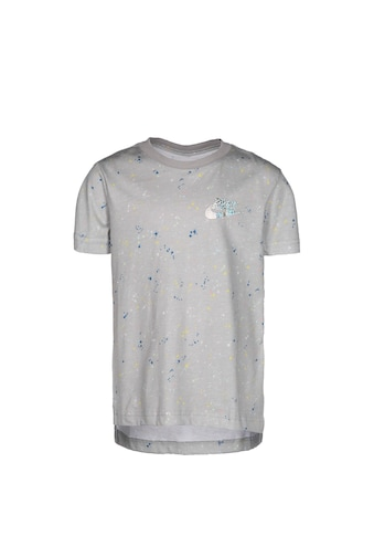 Nike Sportswear T - Shirt »Starry Night« kaufen