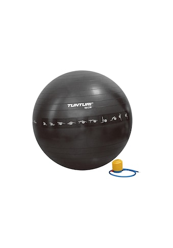 Tunturi Gymnastikball »Gymnastikball Anti-Burst« kaufen