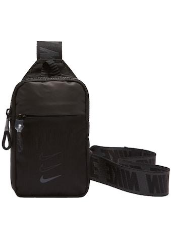 Nike Sportswear Umhängetasche »Nike Advance (2) Small Hip Pack« kaufen