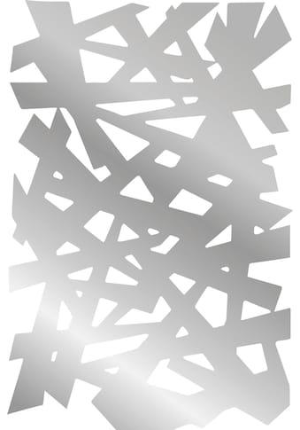 queence Dekospiegel »Streifen« kaufen