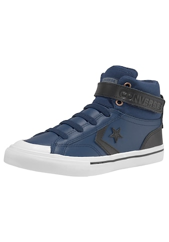 Converse Sneaker »KINDER PRO BLAZE STRAP MARTIAN - HI« kaufen