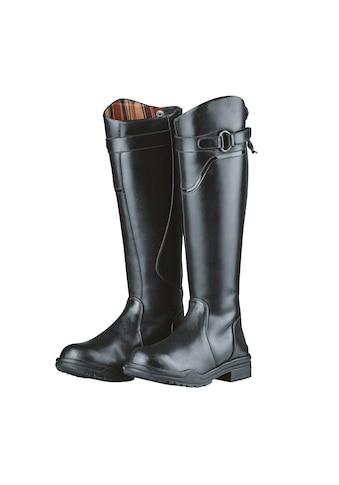 Dublin Stiefel »Unisex Calton Leder« kaufen