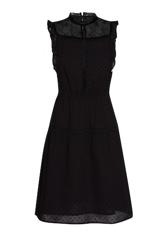 Vive Maria Spitzenkleid »Boho Black Lace« kaufen