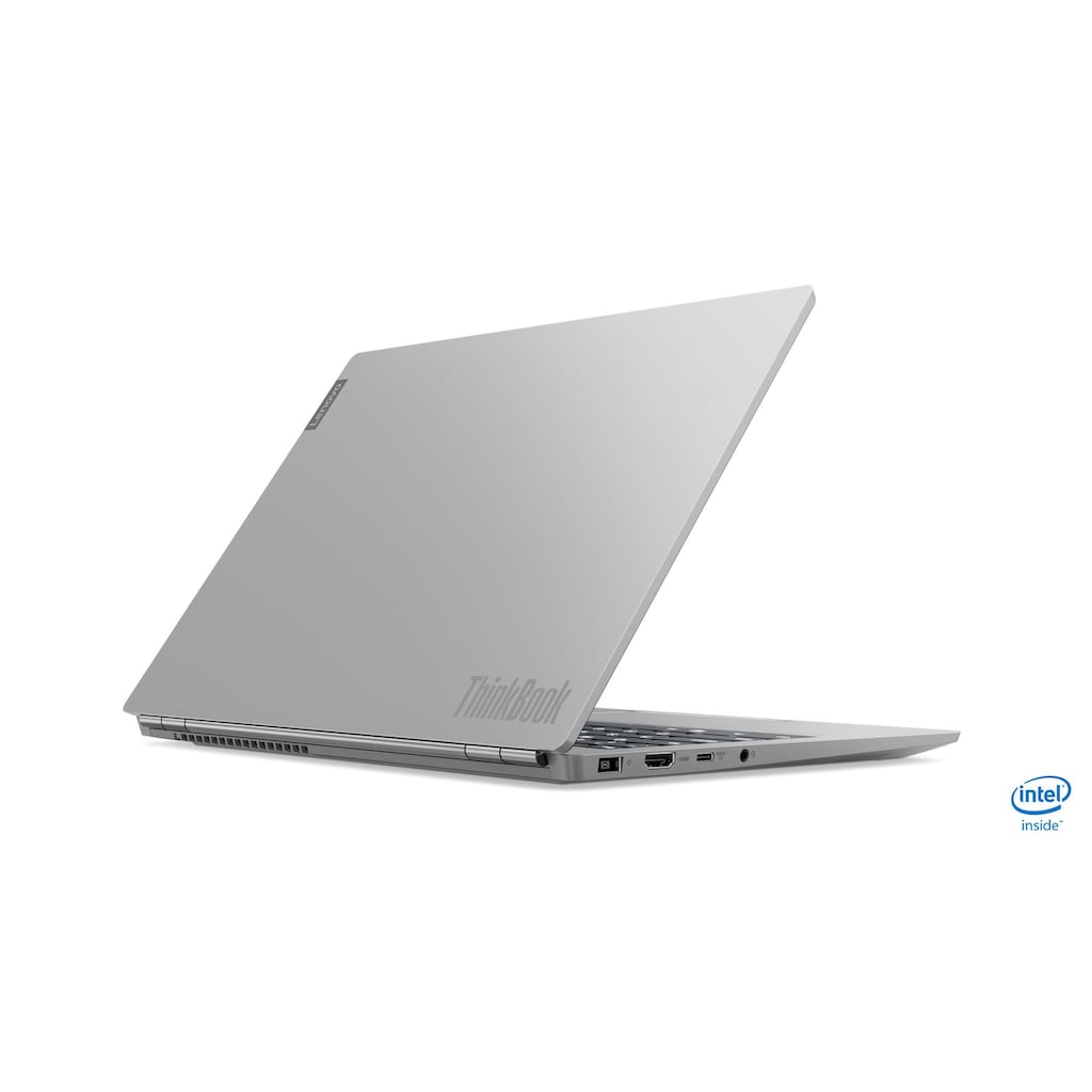 Lenovo Notebook »ThinkBook 13s G2 ITL«