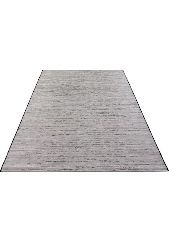 Teppich, »Laval«, ELLE Decor, rechteckig, Höhe 3 mm, maschinell gewebt kaufen