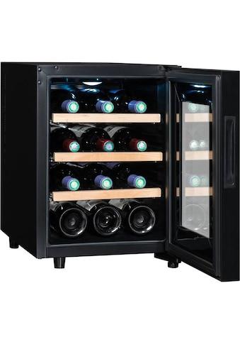 Weinkühlschrank »Climadiff CC12«, für 110 Standardflaschen á 075l kaufen