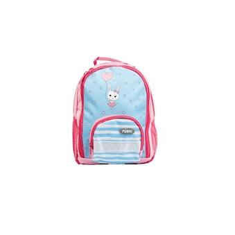 Kindergartenrucksack, Funki, »5 l Sweet Bunny« kaufen