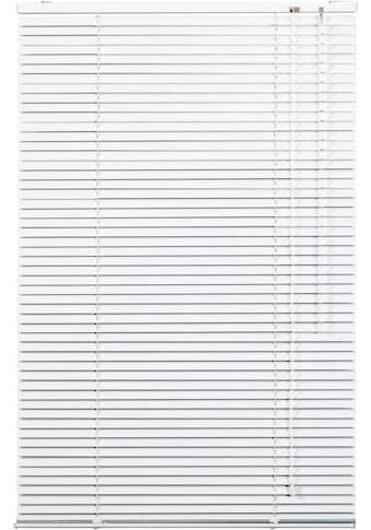 LICHTBLICK Jalousie, Aluminium kaufen