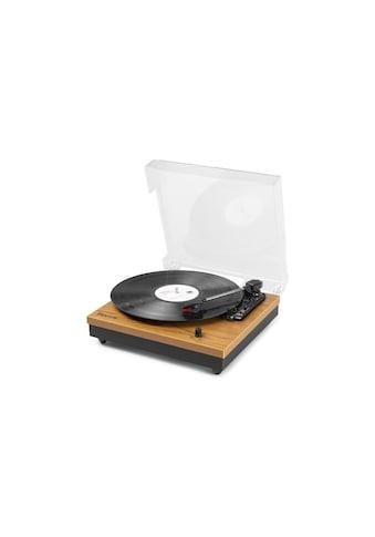 Plattenspieler »mit Bluetooth« kaufen