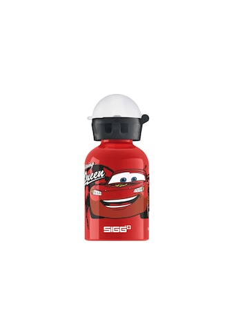Sigg Trinkflasche »Cars Lightning Mc« kaufen
