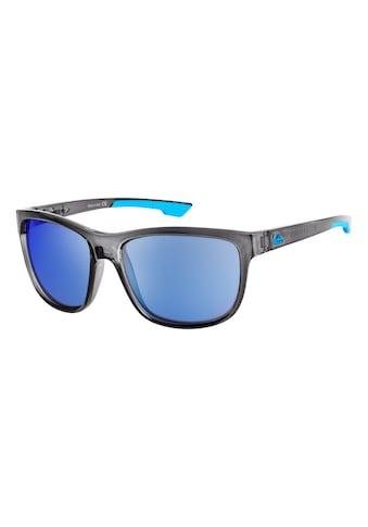 Quiksilver Sonnenbrille »Crusader« kaufen