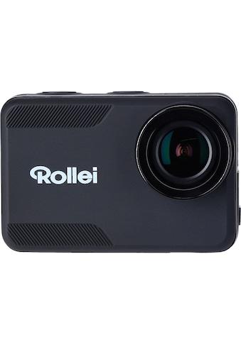 Rollei Action Cam »6S Plus«, 4K Ultra HD, WLAN (Wi-Fi) kaufen