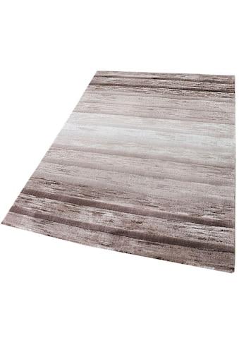Sehrazat Läufer »Lena 303«, rechteckig, 13 mm Höhe kaufen
