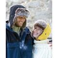 Result Ohrenmütze »Unisex Wintermütze / Sherpa-Mütze«