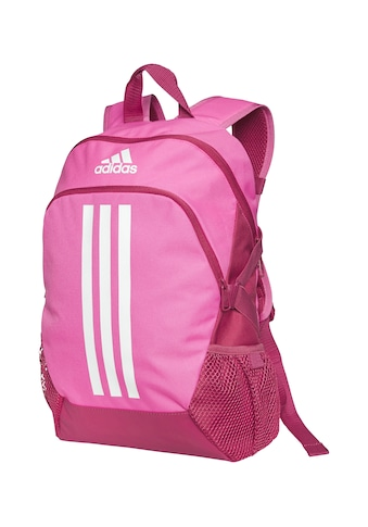 adidas Performance Rucksack »POWER V S BACKPACK« kaufen