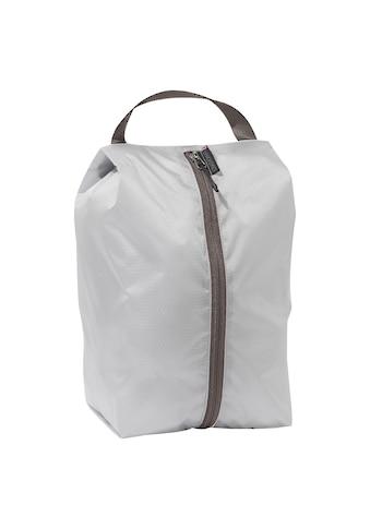 Craghoppers Reisetasche »Schuhtasche mit Geruchskontrolle« kaufen