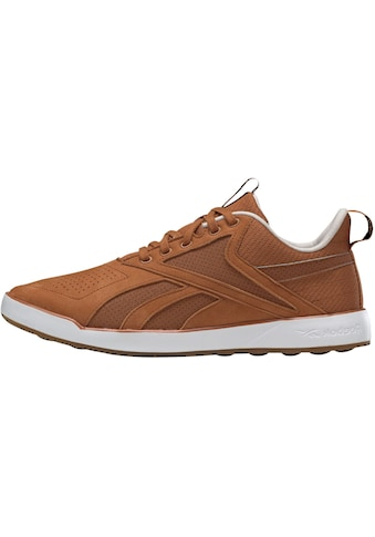 Reebok Walkingschuh »Ever Road DM M« kaufen