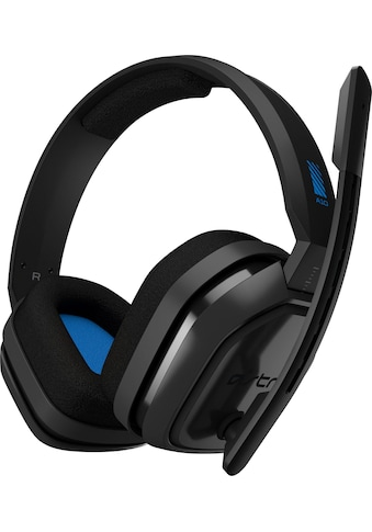 ASTRO Gaming-Headset »A10« kaufen