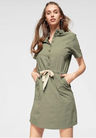 AJC Hemdblusenkleid kaufen