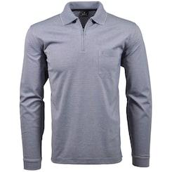 ae2f08279ab32c Langarmshirt für Herren kaufen bei Jelmoli-Versand
