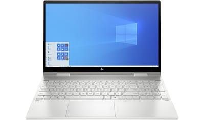 """HP Notebook »ENVY x360 15-ed1908nz«, (39,6 cm/15,6 """" Intel \r\n 1000 GB SSD) kaufen"""