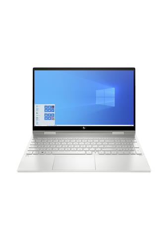 HP Notebook »ENVY x360 15-ed1908nz«, ( 1000 GB SSD) kaufen