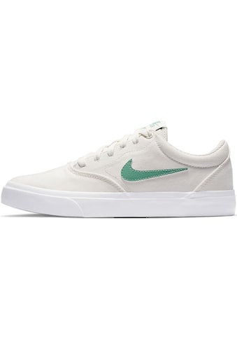 Nike SB Sneaker »Charge Canvas Skate« kaufen