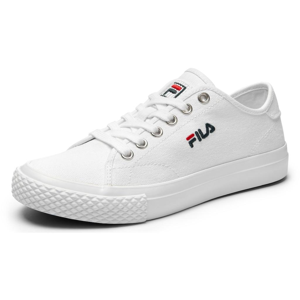 Fila Sneaker »Pointer Classic wmn«