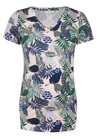 Noppies T - shirt »Cecile« kaufen