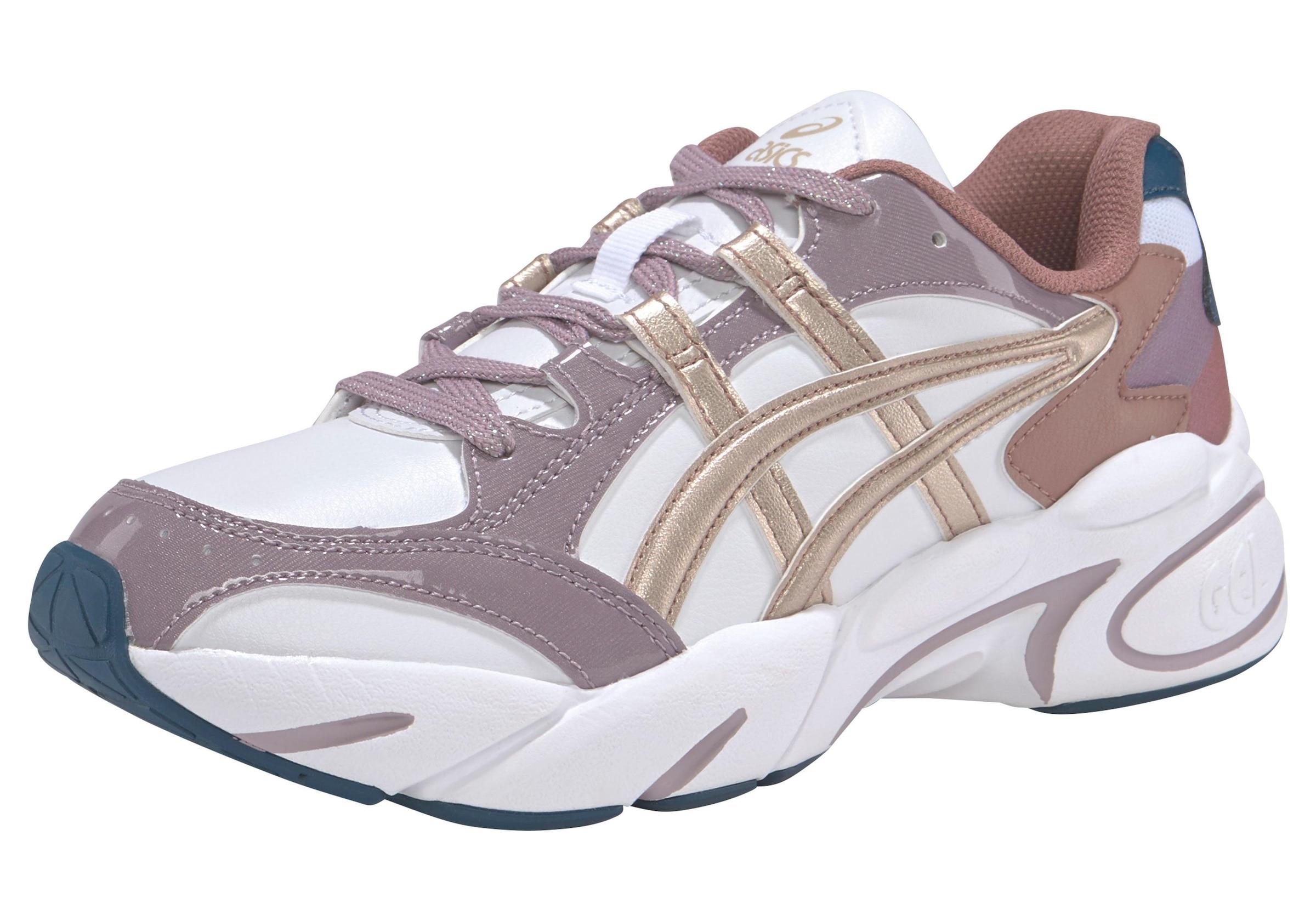 Image of ASICS SportStyle Sneaker »GEL-BONDI«